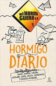 El Hormigo Diario