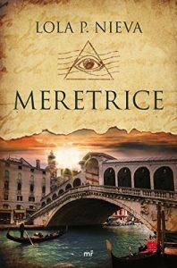 Meretrice, de Lola P. Nieva