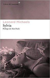 Sylvia, de Leonard Michaels