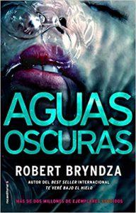 Dark Waters, ni Robert Bryndza