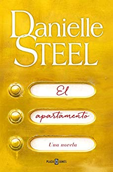 El apartamento, de Danielle Steel