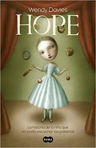 Hope, de Wendy Davies
