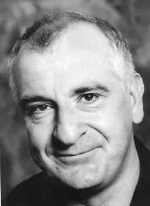escritor Douglas Adams