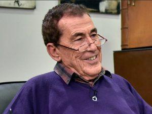 Libros de Fernando Sánchez Dragó