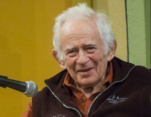 Libros de Norman Mailer