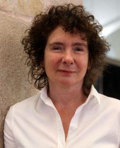 escritora Janette Winterson
