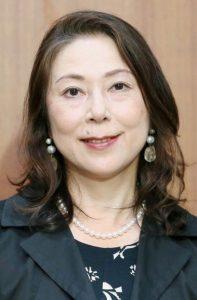 escritora Natsuo Kirino