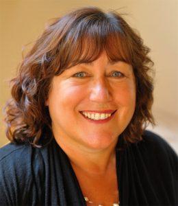 escritora Rachel Abbott