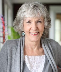Libros de Sue Grafton