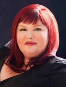 escritora Cassandra Clare