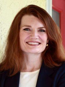 escritora Jeannette Walls