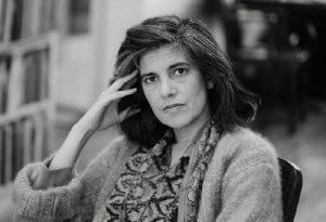 Libros de Susan Sontag