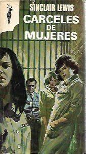 Cárceles de mujeres