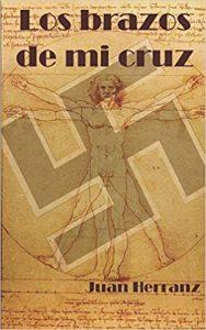 Los brazos de mi cruz