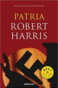 Patria, Robert Harris