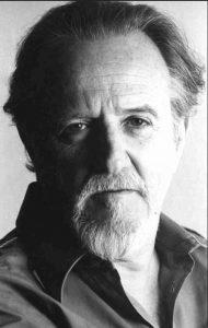 escritor José Donoso