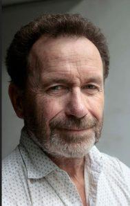 escritor Per Petterson