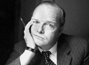 Libros de Truman Capote
