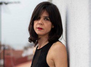 Libros de Lara Moreno