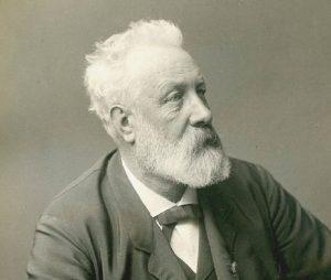 Libros de Julio Verne