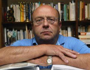 Libros de Manuel Vázquez Montalban