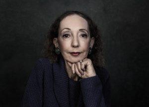 Libros de Joyce Carol Oates
