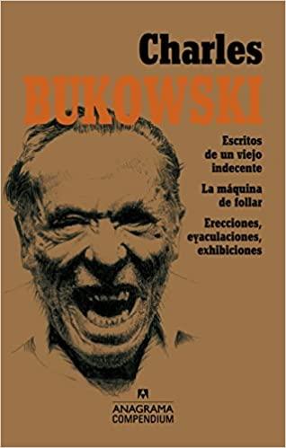 Bukowski volumen