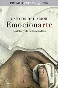Libro Emocionarte