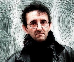 Libros de Roberto Bolaño