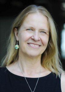 escritora Cornelia Funke