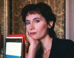 Libros de Margaret Mazzantini