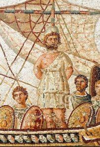 libros Grecia Antigua