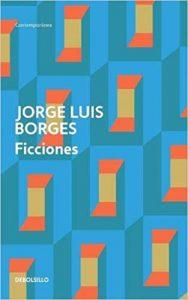 Ficciones Borges