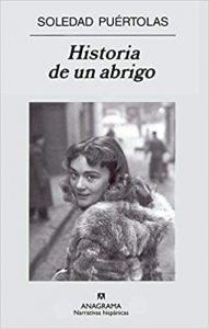 Historia de un abrigo soledad