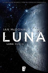 Lua nueva