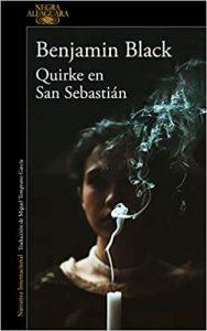 I-Quirke eSan Sebastián