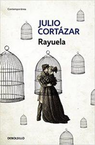Rayuela de Cortazar