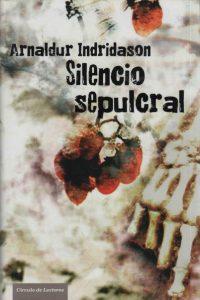 Silencio sepulcral