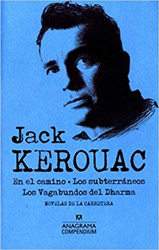 Varios Kerouac