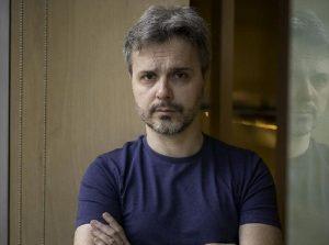 Juan Gómez Jurado raamatud