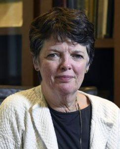 escritora Alice Mcdermott