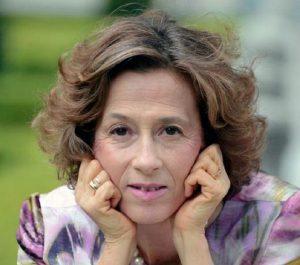 Libros de Julia Navarro