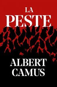 La peste, de Albert Camus 2021
