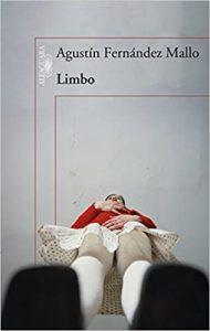 Limbo, de Agustín Fernández Mallo
