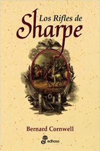 Los rifles de Sharpe
