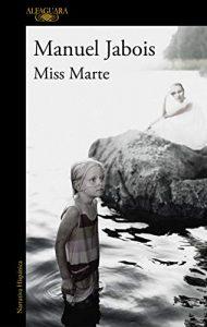 Miss Marte, de Jabois