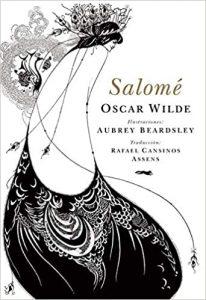 Salomé de Oscar Wilde