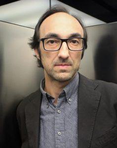 Libros de Agustín Fernández Mallo
