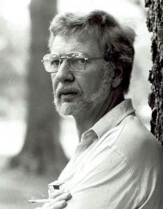 Libros de Walter Tevis