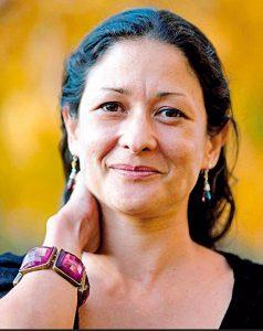 Libro de Pilar Quintana